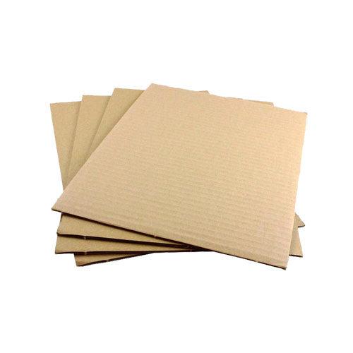 Separatoare carton